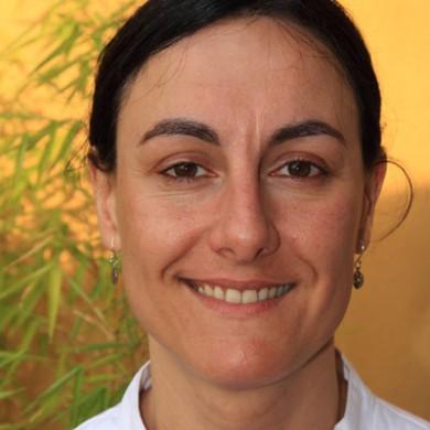 Ingrid Muñoz - 1 Cel Girona