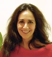 María Jesús Peinazo