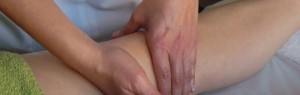 drenaje linfatico girona
