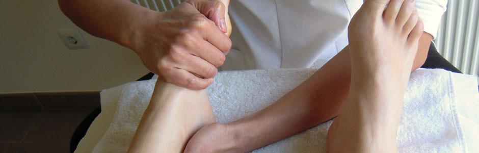 fisioterapia - 1Cel Girona