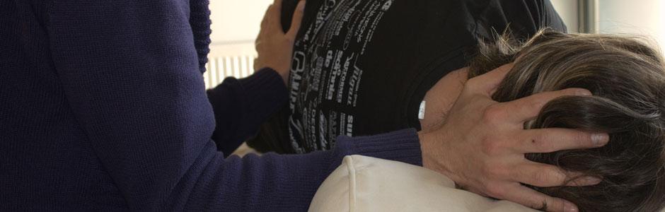 osteopatia craneosacral - 1Cel Girona