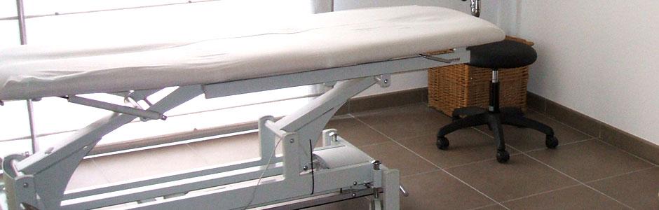 Osteopatia - 1Cel Girona